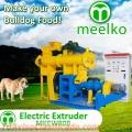 extrusora-meelko-para-pellets-alimentacion-perros-200-250kgh-22kw-mked080b-5.jpg