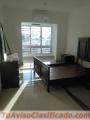 apartamento-amueblado-zona-universitaria-wifi-santo-domingo-rd-2.jpg