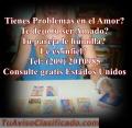 Lectura del Tarot Gratis - Amarres de Amor Verdaderos Inmediatos