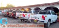 alquiler-de-camionetas-toyota-hilux-4.jpg