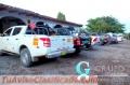 alquiler-de-camionetas-para-proyectos-3.jpg