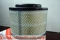 Vedemos filtro de Aire antiguo para Toyota Hilux