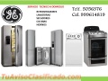 Lima servicio  técnico  de  lavadoras  general electric  lima  *¡?   999614819  lima