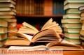 Se venden libros usados es buenas condiciones