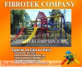 Fibrotek Company - Expertos En Fibra De Vidrio realizan los trabajos mas difíciles