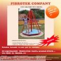 FIBROTEK COMPANY esta con los mejores descuentos en sus productos de primera calidad