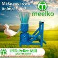 meelko-peletizadora-para-concentrados-balanceados-mkfd230p-1.jpg