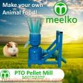 meelko-peletizadora-para-concentrados-balanceados-mkfd230p-2.jpg