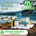 extrusora-meelko-para-pellets-flotantes-para-peces-1000-1200kgh-90kw-mked160b-1.jpg