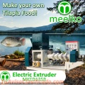 extrusora-meelko-para-pellets-flotantes-para-peces-1000-1200kgh-90kw-mked160b-5.jpg