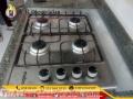 Servicio Tecnico de Estufas Mabe
