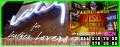 Letras en acrílico  volumetrico publicidad exterior de alto impacto visual  en led