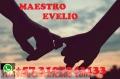 Luna nueva del Amor.. No sufra mas !! Consulte ahora !! Maestro evelio