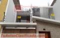 FABRICACION E INSTALACION DE CERCOS ELECTRICOS- ESPECIALISTAS SILVER