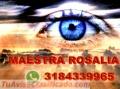 MAESTRA ROSALIA TRABAJOS DE INMEDIATOS MAXIMA CONFIDENCIALIDAD +573184339965