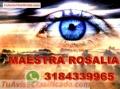 MAESTRA ROSALIA TRABAJOS CON RESULTADOS INMEDIATOS +573184339965