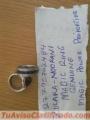 Astrology Magic ring /Bracelet for Healing,Prophesying +27795742484