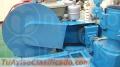 Peletizadora Meelko 230 mm 22 hp DIESEL para concentrados balanceados 300/400kg MKFD230A