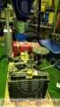 peletizadora-meelko-260-mm-35-hp-diesel-para-concentrados-balanceados-450-600-kgh-mkfd2-4.jpg