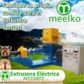 extrusora-meelko-para-pellets-alimentacion-perros-y-gatos-200-250kgh-22kw-mked080b-2.jpg