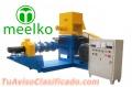 extrusora-meelko-para-pellets-alimentacion-perros-y-gatos-200-250kgh-22kw-mked080b-3.jpg