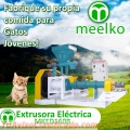 extrusora-meelko-para-hacer-alimentos-de-perros-y-gatos-1000-1200kgh-90kw-mked160b-1.jpg