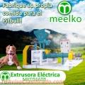 extrusora-meelko-para-hacer-alimentos-de-perros-y-gatos-1000-1200kgh-90kw-mked160b-2.jpg