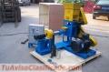 extrusora-meelko-para-pellets-flotantes-para-peces-60-80kgh-11kw-mked050c-4.jpg