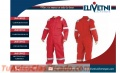 Confeccionamos uniforme industrial de buena calidad para dama y caballero