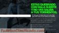 .PARA PERSONAS INFIELES, AMARRES DE AMOR