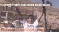.HECHIZOS DE AMOR QUEDATE CON EL/LA