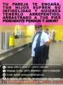 HECHIZO DE AMOR TENLO LOCO POR TI