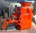 prensa-meelko-para-hacer-carbon-en-briquetas-8-toneladas-hora-1.jpg