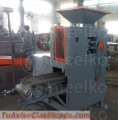 prensa-meelko-para-hacer-carbon-en-briquetas-8-toneladas-hora-2.jpg