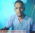 Masajes y terapia en Santo Domingo