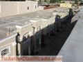 MODERNO TOWNHOUSE DE 159,50 m2 EN CIRCUITO CERRADO