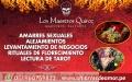 Retorno del ser amado en el Perú. Maestros Quiroz