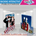 backing-interactivo-1.jpg