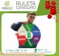 RULETA CANGURO