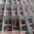 adornos-para-arbol-navideno-hecho-a-mano-en-mate-calabaza-burilado-por-mayor-desde-peru-4.jpg
