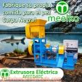 extrusora-para-pellets-flotantes-para-peces-30-40kgh-5-5kw-mked040c-3.jpg