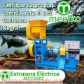 extrusora-para-pellets-flotantes-para-peces-30-40kgh-5-5kw-mked040c-4.jpg