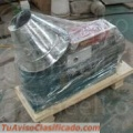 maquina-meelko-para-pellets-con-madera-150-mm-electrica-60-90-kgh-mkfd150b-2.jpg