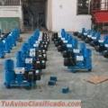 maquina-meelko-para-pellets-con-madera-150-mm-electrica-60-90-kgh-mkfd150b-3.jpg