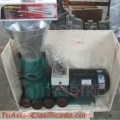maquina-meelko-para-pellets-con-madera-150-mm-electrica-60-90-kgh-mkfd150b-4.jpg