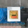 maquina-meelko-para-pellets-con-madera-150-mm-electrica-60-90-kgh-mkfd150b-5.jpg