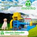 Meelko Extrusora para perros MKED090B