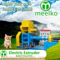 extrusora-para-alimentos-de-gatos-500-600kgh-55kw-mked120b-2.jpg