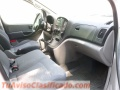 Dodge h-100 2014