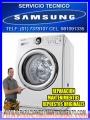 ¡!On time!! Reparación de Lavadoras Samsung 981091335 – Surquillo